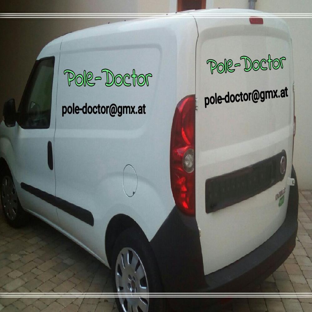 Pole-Doctor Auto