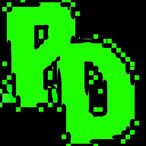 Logo_Favicon_512